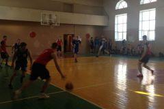 2018.04.27_spart.basketbol-2