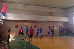 2018.04.27_spart.basketbol-3