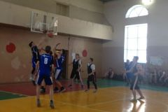 2018.04.27_spart.basketbol-5