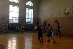 2018.04.27_spart.basketbol-6