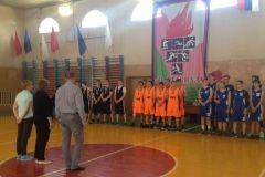 2018.04.27_spart.basketbol-8