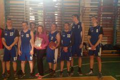 2018.04.27_spart.basketbol-92