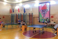 2018.04.27_spartakiada.tennis-2