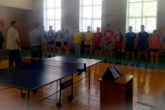 2018.04.27_spartakiada.tennis-5