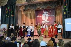 2018.12.07_Мистер и Мисс КАСТ-1