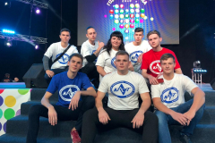 2018.12.13_Закрытие Года Добровольца-4