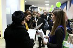 2019.02.08_Vystavka-3