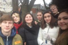 2019.02.09_Уборка памятника-2