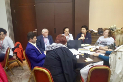 2019.02.10_Волонтёрский форум-3