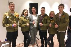 2019.02.10_Волонтёрский форум-5