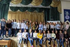 2019.02.12_Дискуссионный клуб-3