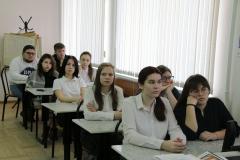 2019.02.13_Подготовка к краевой олимпиаде-2