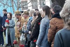 2019.02.14_Митинг у памятника афганцам-2