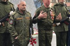 2019.02.14_Митинг у памятника афганцам-3