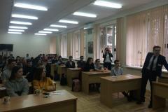 2019.02.14_Встреча с представителями_Бауцентра-1