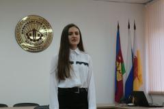 2019.02.15_Литерат.вечера-3-2