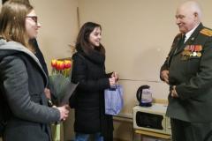 2019.02.23_Поздравления ветеранов-3