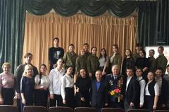 2019.02.26_Закрытие М_ОМ-ВП_Р-2