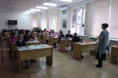 2019.03.12_Обучающий семинар-совещание-2