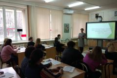 2019.03.12_Обучающий семинар-совещание