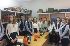 2019.03.14_Профориент.экскурсии_школьники-4
