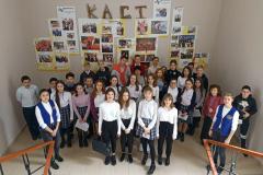 2019.03.14_Профориент.экскурсии_школьники