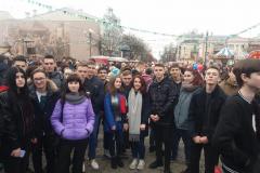 2019.03.18_Krymskaya-vesna-2
