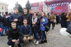 2019.03.18_Krymskaya-vesna