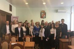 2019.03.19_Ekskursiya-v-Gor.Dumu-4