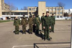 2019.03.19_Voenizirovannaya-estafeta-3