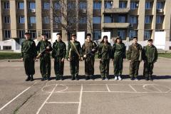 2019.03.19_Voenizirovannaya-estafeta-5