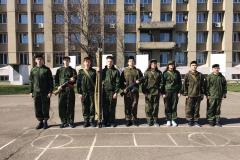 2019.03.19_Voenizirovannaya-estafeta