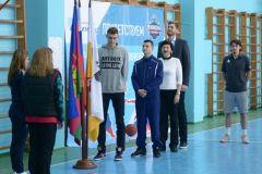 2019.03.20_olimpiecz_v_assk-12