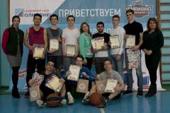 2019.03.20_Olimpiets_v_ASSK