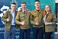 2019.03.20_SHkola-komsostava-SO-2