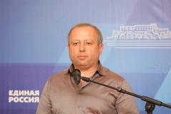 2019.03.21_Vsemirnyj-den-poezii-2