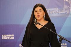 2019.03.21_Vsemirnyj-den-poezii-3