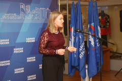 2019.03.21_Vsemirnyj-den-poezii-4