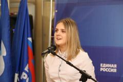 2019.03.21_Vsemirnyj-den-poezii-5