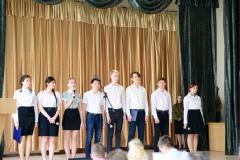 2019.04.10_Kraevoj-seminar-po-OBZH-v-KASTe-1