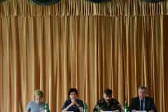 2019.04.10_Kraevoj-seminar-po-OBZH-v-KASTe-2