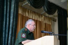 2019.04.10_Kraevoj-seminar-po-OBZH-v-KASTe-3