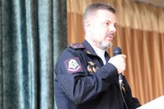2019.04.10_Kraevoj-seminar-po-OBZH-v-KASTe-4