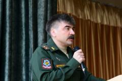 2019.04.10_Kraevoj-seminar-po-OBZH-v-KASTe-5