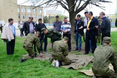 2019.04.10_Kraevoj-seminar-po-OBZH-v-KASTe-7