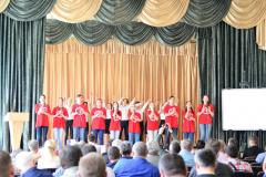 2019.04.10_Kraevoj-seminar-po-OBZH-v-KASTe-9