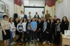 2019.04.12_Literaturnyj-chas-3
