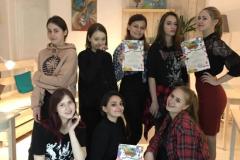 2019.04.22_Salyut-talantov-5