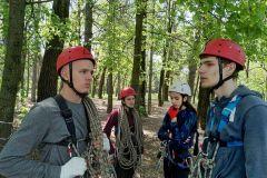 2019.04.26_sorevnovanieya_sport-turizm-2
