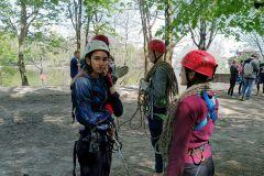 2019.04.26_sorevnovanieya_sport-turizm-4